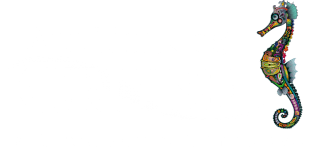 All Things Cruise
