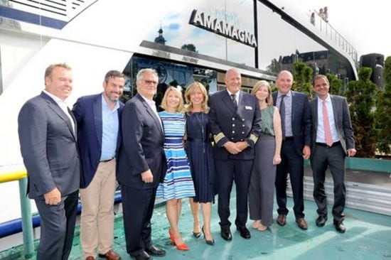 image from AmaWaterways