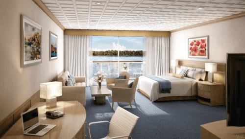image from American Cruise Line